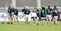 Action Shots from Feile Finals